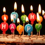 The riddle of birthdays